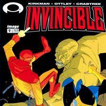 Invincible Vol 1 09.jpg