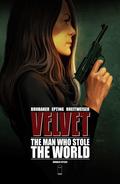 Velvet Vol 1 15