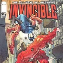 Invincible Vol 1 68.jpg