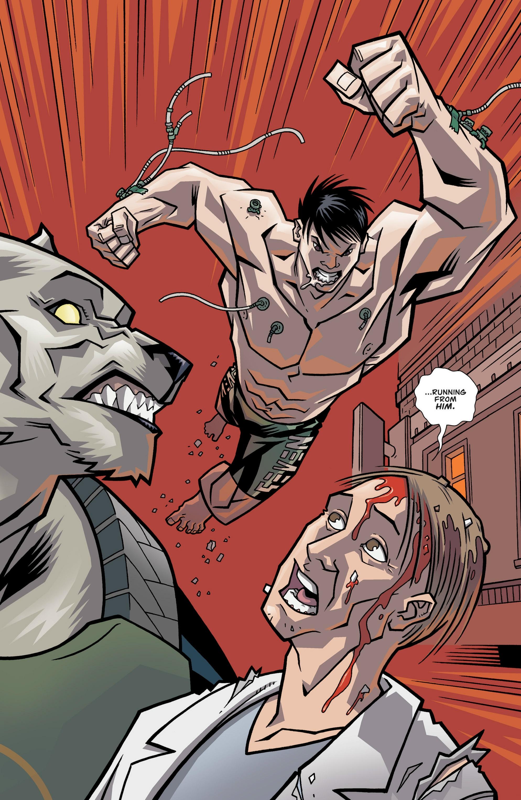 Astounding Wolf-Man Vol 1 6 001.jpg