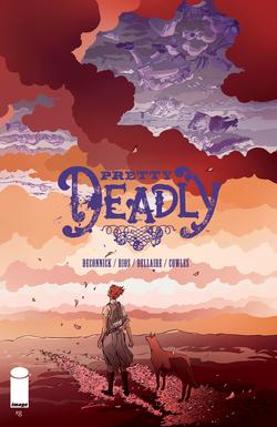 Pretty Deadly Vol 1 8.png
