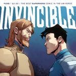 Invincible Vol 1 130.jpg
