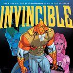 Invincible Vol 1 134.jpg
