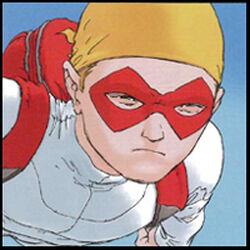 Category Jupiter S Legacy Characters Image Comics Database Fandom