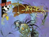 The Darkness Vol 1 1