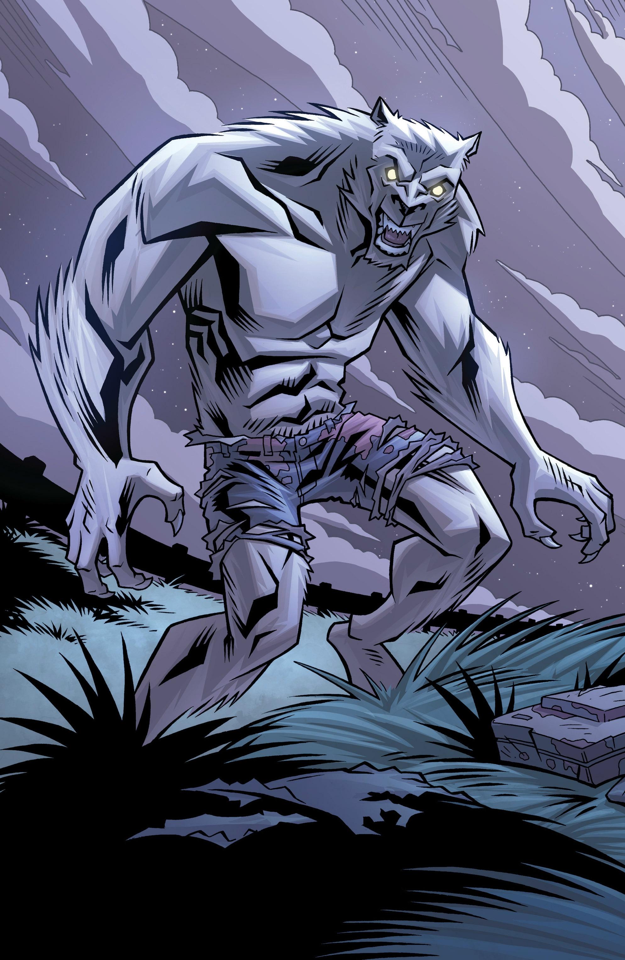 Astounding Wolf-Man Vol 1 8 001.jpg