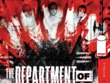 Department of Truth Vol 1 3