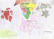 Known imaginary world.jpg
