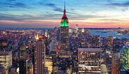 Galeria-nova-york-aerea01-creditos-thinkstock-155347286 (1)
