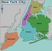 Mapa-distritos-nova-york