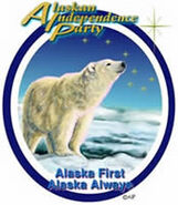 Alaskan Independence Party logo (1)