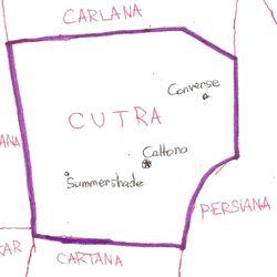 Cutra