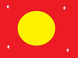 Flag of Dragoonasag.png