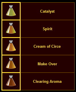 Potions1.PNG