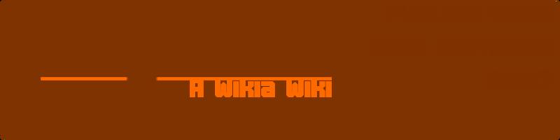 ImagineWiki banner 2.png