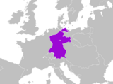 Confederation of the Rhine
