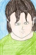 Mark Allaton face pic