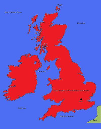 United Kingdom of Great Mritain and Ireland.jpg