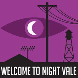 NightValeLogo.jpg