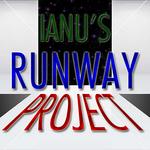 RunwayProjectLogo.png