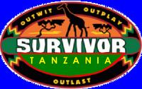 Survivor003Logo.PNG