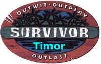 Survivor001Logo.PNG