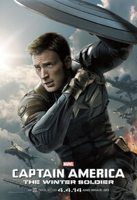 Captain America - The Winter Soldier (2014) Poster.jpg