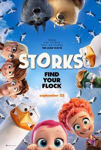 Storks (2016) Poster.jpg