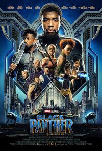 Black Panther (2018) Poster.jpg