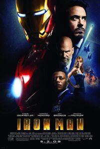 Iron Man (2008) Poster.jpg