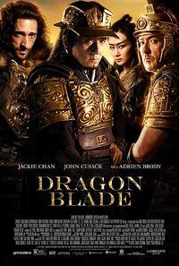 Dragon Blade (2015) Poster.jpg