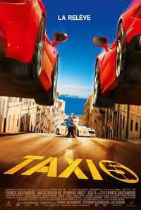 Taxi 5 (2018) Poster.jpg