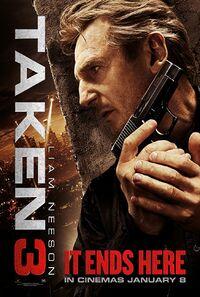 Taken 3 (2014) Poster.jpg