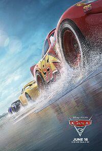 Cars 3 (2017) Poster.jpg