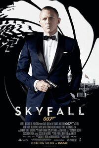 Skyfall (2012) Poster.jpg