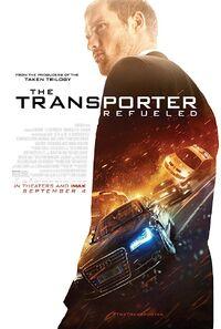 The Transporter Refueled (2015) Poster.jpg