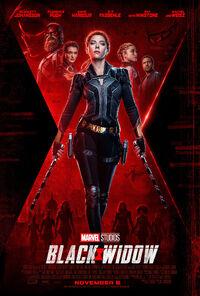 Black Widow (2020) Poster.jpg
