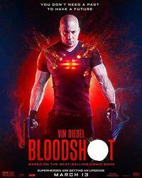 Bloodshot (2020) Poster.jpg