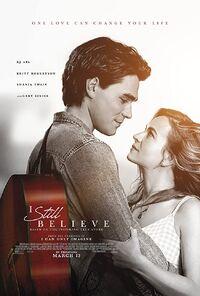 I Still Believe (2020) Poster.jpg