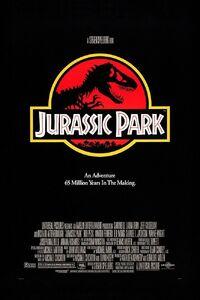 Jurassic Park (1993) Poster.jpg