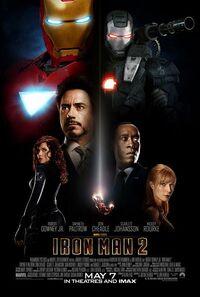 Iron Man 2 (2010) Poster.jpg