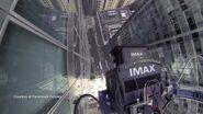 IMAX® 3D Digital Camera Featurette