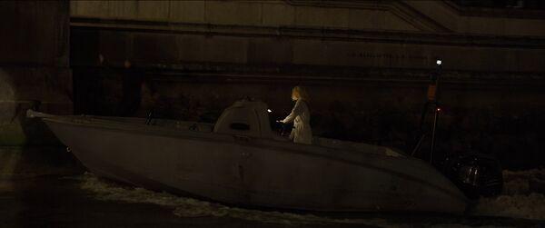 Spboat5.jpg