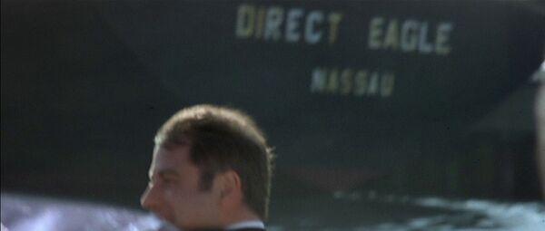 Directeagle1.jpg
