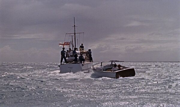 Navy2.jpg