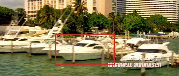 Tz boat1.jpg
