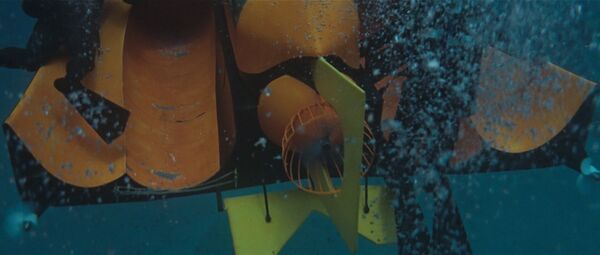Bombsled2.jpg