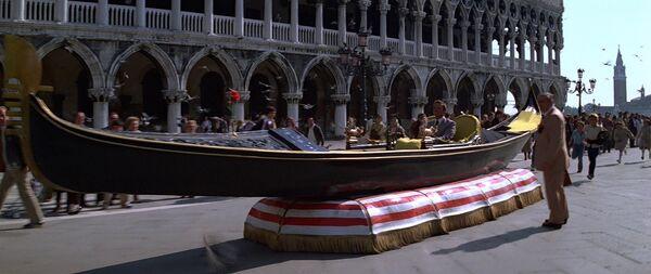 Gondola10.jpg