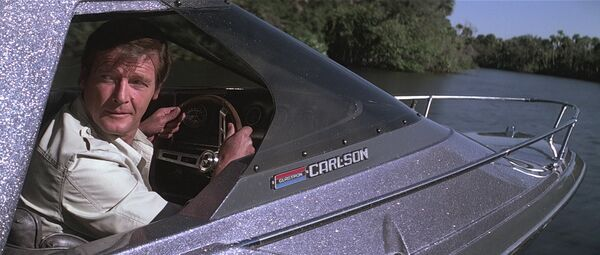 Carlson9.jpg