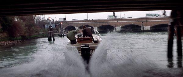 Tijboat6.jpg